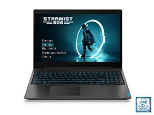 Best Under Budget Lenovo IdeaPad L340