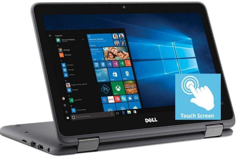 Dell Inspiron 14 5491