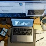 best laptops for arcgis