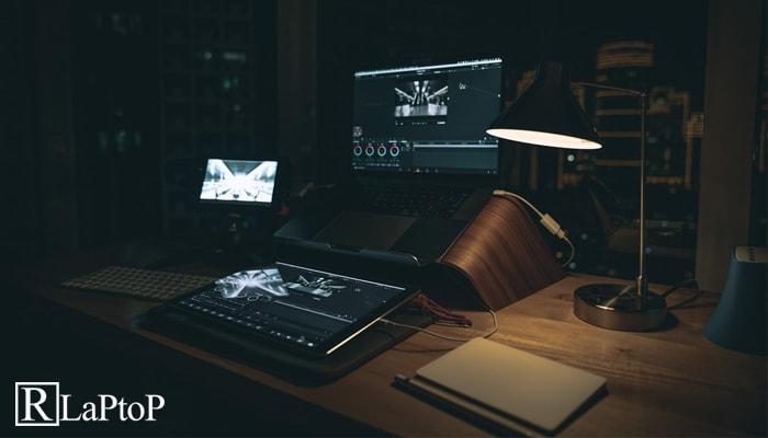 bestvideo editing laptop under 500