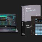Best Laptops For Ableton