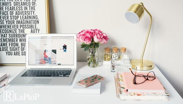 best laptops for bloggers