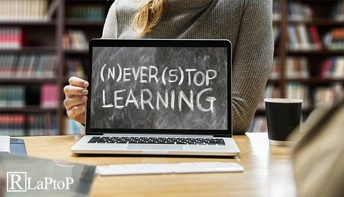 best laptops for cs majors