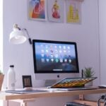 10 Best Laptops For Interior Design In 2021