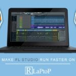 how to make fl studio run faster