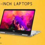 Best11 Inch Laptops