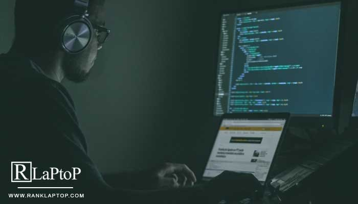 BestCheap Laptop for Programming