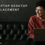 Best Laptop Desktop Replacement