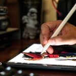 Best Laptops for Artists