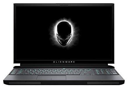 DELL Alienware Alienware Area 51m