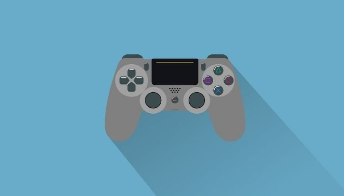 How to Connect Ps4 to Laptop Without Remote Play