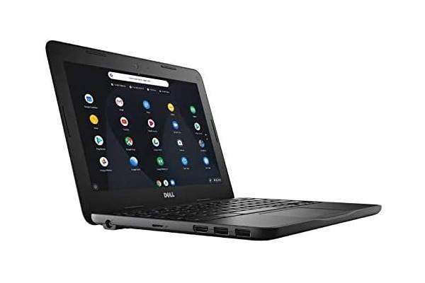 Dell Chromebook 3189 – 11″
