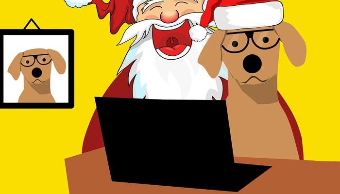 HowOften Should You Buy a New Laptop