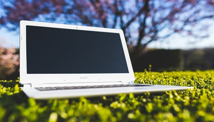 Best Laptop Screen for Sunlight