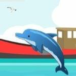 Best Laptop for Dolphin Emulator