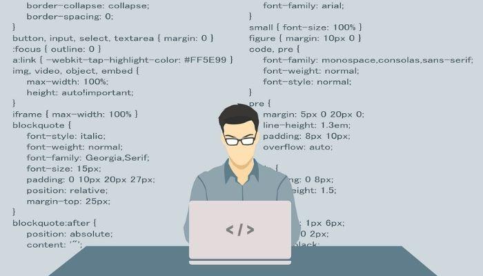 BestLaptop for Information Security Professionals