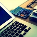 BestLaptop for Investment Banking