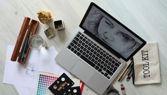 BestLaptop for Embroidery Software