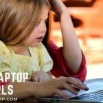 BestLaptop for Girls