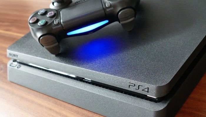 BestLaptop for Recording Gameplay