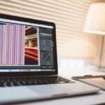 Howto Fix Rainbow Screen on Laptop