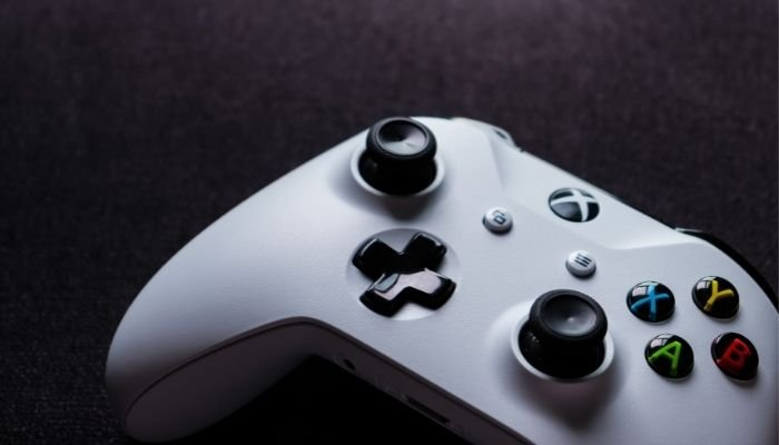 Howto Play Xbox 360 on Laptop With HDMI Cable