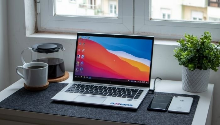 How to Return Hp Laptop