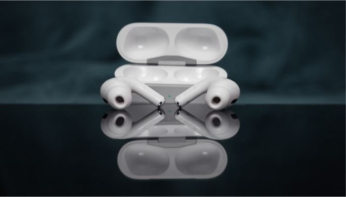 How to Fix Airpod Keep Cutting Out