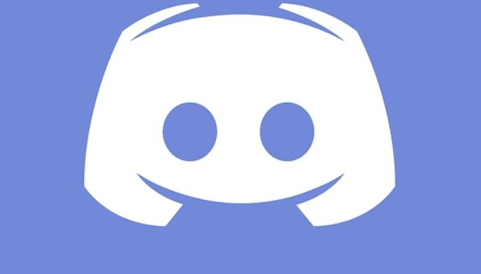 How to Fix Discord Update Failed