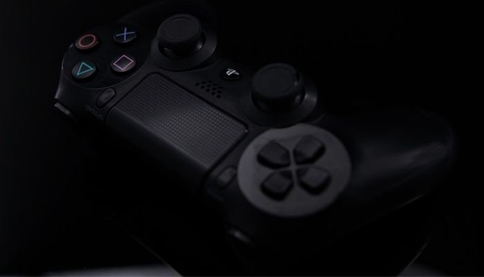 How to Fix PS4 Turns on by Itself