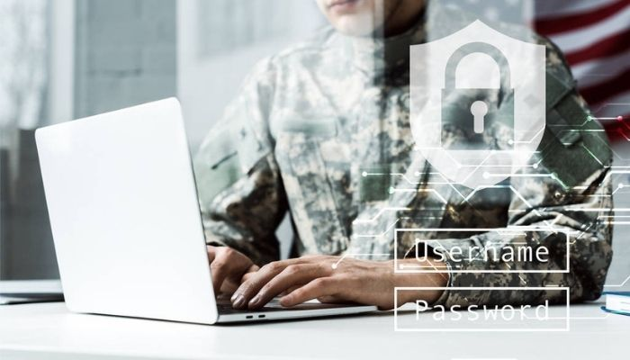 How to Remove Mcafee Endpoint Encryption From Laptop