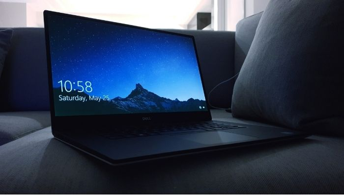 How to Turn Off Camera Light on Hp Laptop