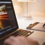 How to Tighten Laptop Screen Hinges